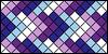 Normal pattern #2359 variation #15948