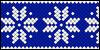 Normal pattern #11213 variation #15949