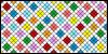 Normal pattern #10942 variation #15957