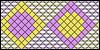 Normal pattern #28471 variation #15959