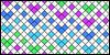Normal pattern #28766 variation #15961