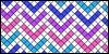 Normal pattern #28767 variation #15962