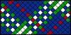 Normal pattern #28674 variation #15978