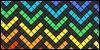 Normal pattern #28767 variation #15994