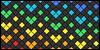 Normal pattern #28766 variation #15995