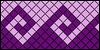 Normal pattern #5608 variation #16000