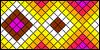 Normal pattern #2167 variation #16004