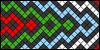Normal pattern #25577 variation #16005