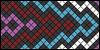 Normal pattern #25577 variation #16026