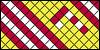 Normal pattern #16971 variation #16043