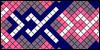 Normal pattern #28777 variation #16044
