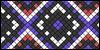 Normal pattern #28595 variation #16051