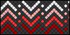 Normal pattern #27335 variation #16059