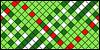 Normal pattern #28674 variation #16061
