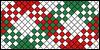 Normal pattern #21940 variation #16072