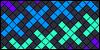Normal pattern #15627 variation #16076