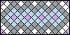 Normal pattern #27756 variation #16080
