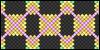 Normal pattern #25877 variation #16089