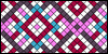 Normal pattern #27905 variation #16095