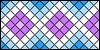 Normal pattern #25713 variation #16099
