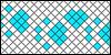 Normal pattern #23498 variation #16115
