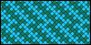 Normal pattern #28799 variation #16125