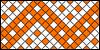 Normal pattern #15642 variation #16135