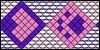 Normal pattern #28806 variation #16139