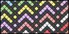 Normal pattern #28095 variation #16145