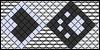 Normal pattern #28806 variation #16150