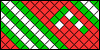 Normal pattern #16971 variation #16151
