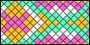 Normal pattern #27800 variation #16153