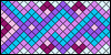 Normal pattern #27775 variation #16157