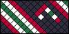 Normal pattern #16971 variation #16168