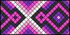 Normal pattern #28808 variation #16171