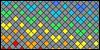 Normal pattern #28766 variation #16175