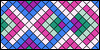 Normal pattern #27247 variation #16192