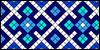 Normal pattern #24072 variation #16196