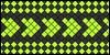 Normal pattern #27628 variation #16198