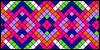 Normal pattern #28828 variation #16203
