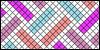 Normal pattern #27544 variation #16214
