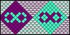 Normal pattern #28803 variation #16229