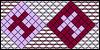 Normal pattern #28456 variation #16230