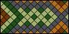 Normal pattern #17264 variation #16231