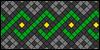 Normal pattern #27614 variation #16232