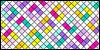 Normal pattern #27133 variation #16233