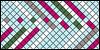 Normal pattern #25612 variation #16239