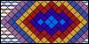 Normal pattern #28731 variation #16242