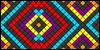 Normal pattern #22093 variation #16250
