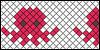 Normal pattern #28599 variation #16252